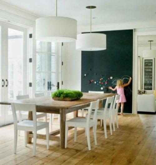 pardes-pizarra-decorar-hogar-41